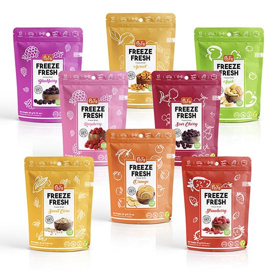 Freeze Fresh Main Image_jpg.png